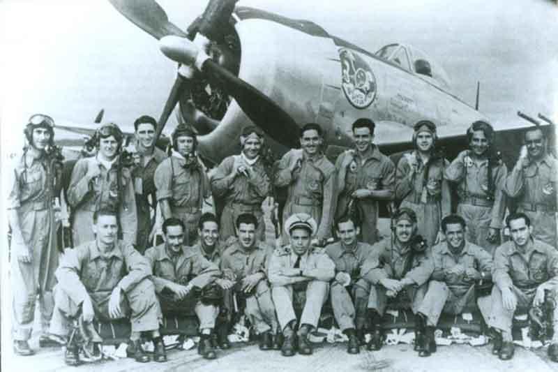 Brasil na segunda guerra mundial