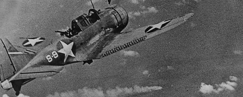 Japão e EUA na segunda guerra mundial