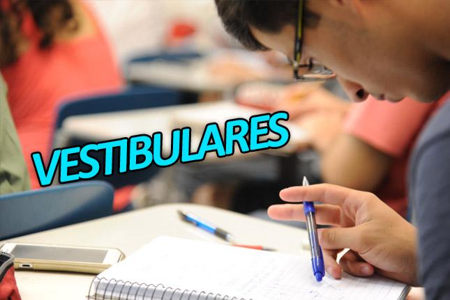 Vestibulares